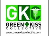 Green Kiss Collective