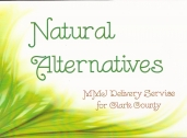 Natural Alternatives of SW Washington