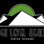 High Level Health - Adult Use: NOW MEDICAL AND REC!