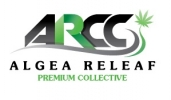 Algea Releaf Premium Collective