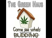 The Green Haus LLC